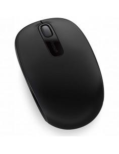 Mouse Microsoft Mobile 1850 Wireless Optic Negru