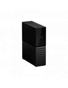 """HDD extern WD, 8Tb, My Book, 3.5"""", USB 3.0, WD Backup software"""
