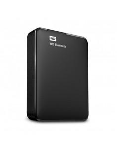 HDD extern WD 3TB Elements 2.5 USB3.0 negru