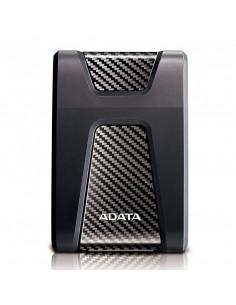 HDD extern ADATA 2Tb HD650 2.5 USB3.1 negru