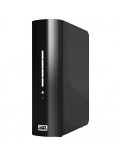 HDD extern WD 6TB Elements 3.5 Black USB 3.0