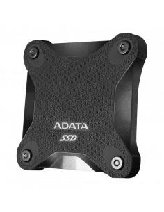 SSD Extern ADATA SD600Q 2.5 240GB USB 3.1 R/W speed: up to