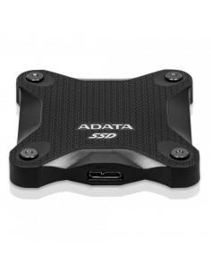 SSD Extern ADATA SD600Q 2.5 480GB USB 3.1 R/W speed: up to