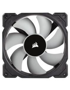 Cooler CPU Corsair H150i RGB racire cu lichid ventilator