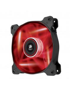 Cooler carcasa Corsair AF120 LED Low Noise Cooling Fan 1500 RPM