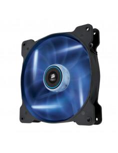 Cooler carcasa Corsair AF140 LED Low Noise Cooling Fan 1200 RPM