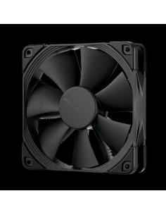 CPU COOLER ASUS ROG RYUJIN 360 CPU Socket Support: Intel: LGA