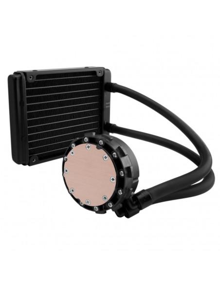 Cooler CPU Corsair Hydro H55 Quiet CPU Cooler