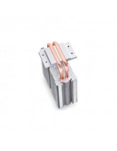 Deepcool Iceedge Mini FS V2.0- DP-MCH2-IEMV2