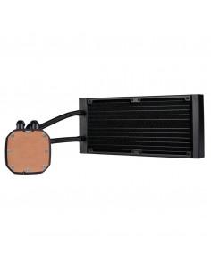 Cooler CPU Corsair H100i