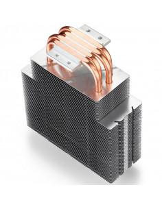 CPU Cooler Deepcool GAMMAXX 400