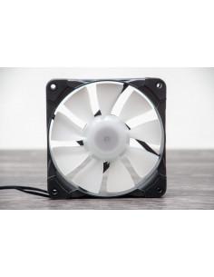 Ventilator Carcasa FSP HALO ARGB FAN 120mm ARGB FAN 3PIN Molex