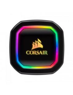 Corsair Liquid Cooler iCUE H150i RGB PRO XT