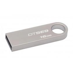 USB Flash Drive Kingston 16 GB DataTraveler SE9 Champagne USB