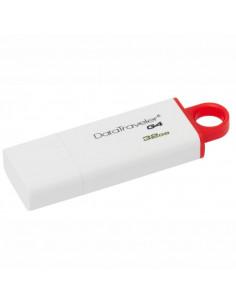 USB Flash Drive Kingston 32 GB DataTraveler DTIG4 USB 3.0