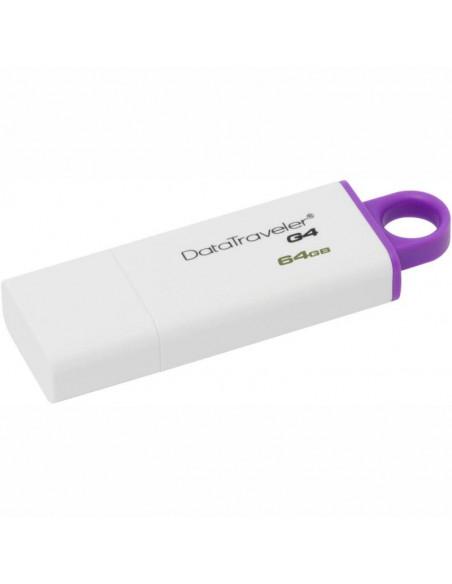 USB Flash Drive Kingston 64 GB DataTraveler DTIG4 USB 3.0