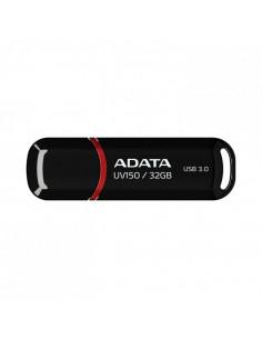 USB Flash Drive ADATA 32Gb UV150 USB3.0 Negru