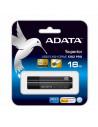 USB Flash Drive ADATA 16Gb S102 Pro USB3.0 Gri