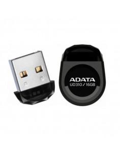 USB Flash Drive ADATA 16Gb UD310 USB2.0 Negru
