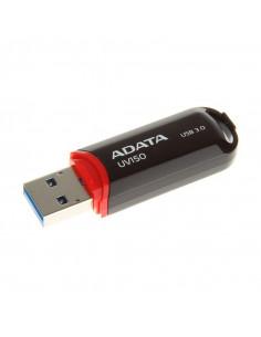 USB Flash Drive ADATA 16Gb UV150 USB3.0 Negru