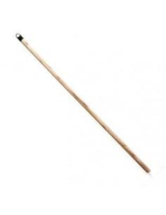 Coada lemn, 1.2 m