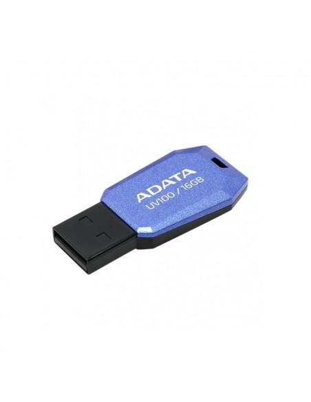 USB Flash Drive ADATA 16G USB2.0 Albastru