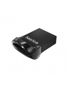 USB Flash Drive SanDisk Ultra Fit 16GB 3.1 Reading speed: up to