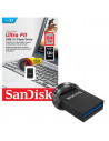 USB Flash Drive SanDisk Ultra Fit 64GB 3.1 Reading speed: up to