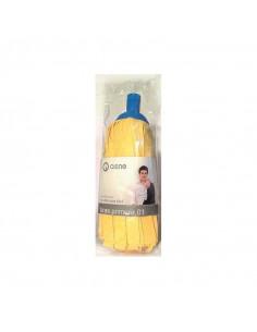 Rezerva mop benzi microfibra Primera 01, 200 g, ambalata