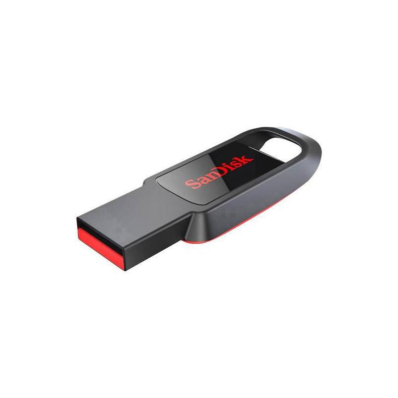USB Flash Drive SanDisk Cruzer Spark 32GB 2.0