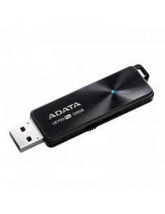 USB Flash Drive ADATA 256GB UE700 PRO USB 3.1 Negru