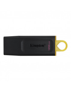 USB Flash Drive Kingston 128GB Data Traveler Exodia USB 3.2