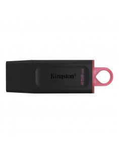 USB Flash Drive Kingston 256GB Data Traveler Exodia USB 3.2