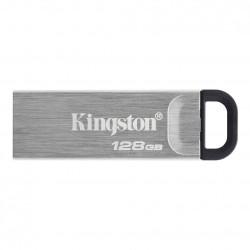 USB Flash Drive Kingston DataTraveler Kyson 128GB USB 3.2