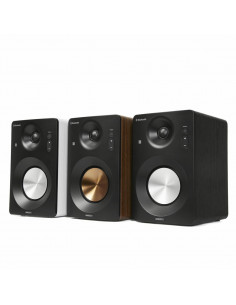 Active Hi-Fi Monitor Speakers HAV-M1100B / System 2.0 w/
