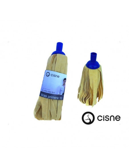 Rezerva mop microfibra Primera 10, 250 g, ambalata individual