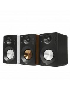 Active Hi-Fi Monitor Speakers HAV-M1100W / System 2.0 w/