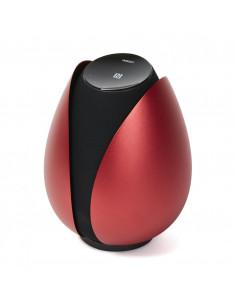 Tulip Hi-Fi Speakers HAV-M1200R / System 2.1 w/ Aluminum