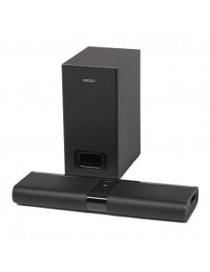 SoundBar HAV-S2400W/ System MiniTouch 2.2 w/ Wireless Subwoofer