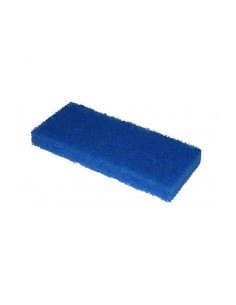 Pad Taski jumbo, 12 cm x 26 cm, albastru
