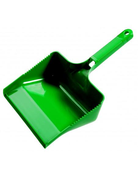 Faras Diversey, verde