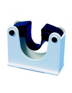 Suport prindere ustensile Diversey, 30-40 mm, alb