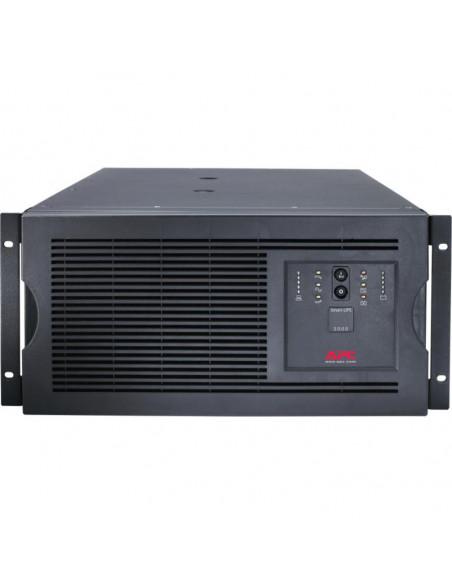 UPS APC Smart-UPS SUA line-interactive 5000VA / 4000W 8