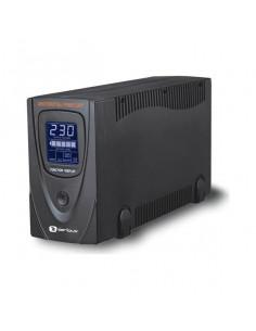 UPS Serioux ProtectIT 650LS 650VA 12min back-up (half load) 2