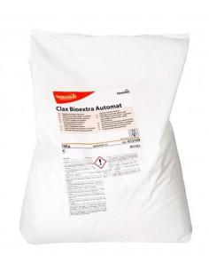 Detergent pudra Clax Bioextra, 18 kg