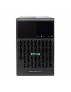 HPE T1500 Gen5 INTL UPS with Management Card Slot