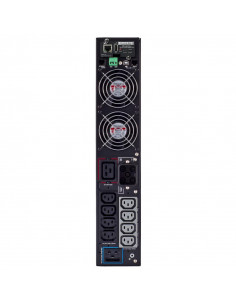 HPE R/T3000 Gen5 High Voltage INTL UPS