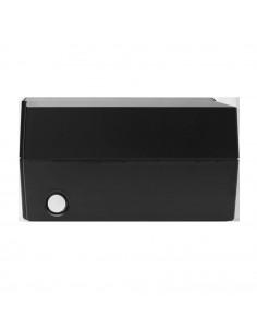 UPS nJoy Renton 650 USB 650VA/360W 3 Prize Schuko cu protectie