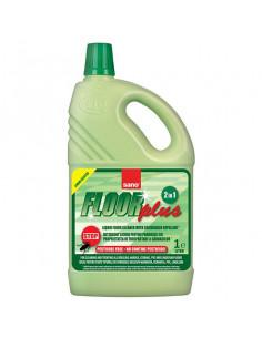 Detergent insecticid pardoseli SANO Floor Plus, 1l