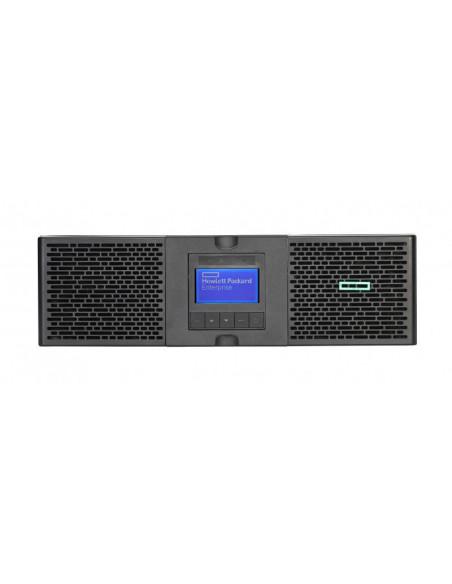 HPE G2 R8000 3U Rackmount WW Extended Runtime Module